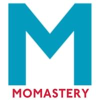 Momastery icon